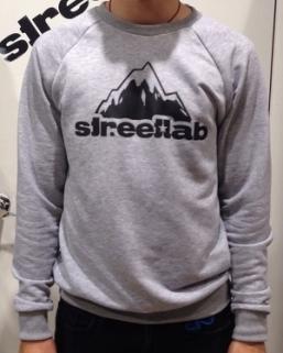 Streetlab