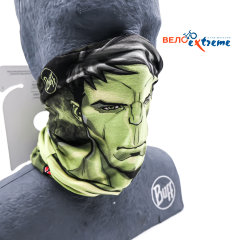 Бандана Buff SuperHeroes Original Hulk (US:one size)